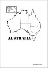 australia teaching resources including many free sets of
