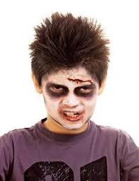 Zombie Halloween Costumes Boys 25 Zombie Costumes Ideas Zombie Makeup Diy