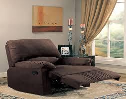 microfiber recliner paradise furniture