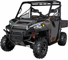 readyforce 2014 polaris ranger xp 900 door graphics kit door graphics kits by dragonfire zoom