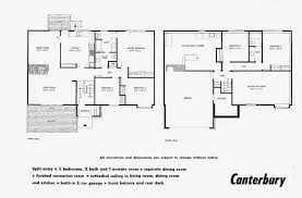 high end home plans high ranch house plans raised designs end home carsontheauctions