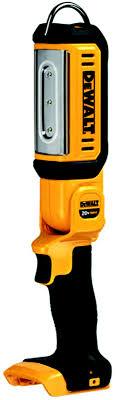 dewalt 20v area light dewalt dcl050 light area 20v max 885911353151 1