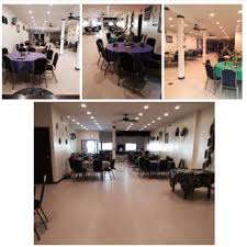party room for rent taino party rental venues event spaces 413 soundview