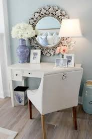 Corner Vanity Table 62 Best Vanity Images On Pinterest Vanity Tables Architecture