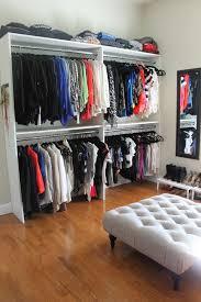 spare room closet spare bedroom closet best 25 spare bedroom closets ideas on