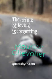 Gangsta Love Quotes by 60 Most Famous Crime Criminal Quotes From Criminal Minds Golfian Com