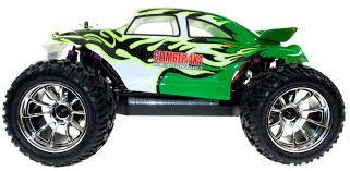 hsp models u2013 rod beetle monster rc trucks