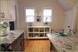 Lowe S Home Plans Lowes Home Designer Home Design