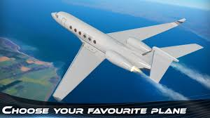 airplane flight simulation android apps on google play
