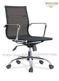 metal office desk luoyang hefeng furniture steel office furniture
