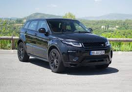 wrapped range rover evoque hire range rover evoque autobiography rent range rover evoque