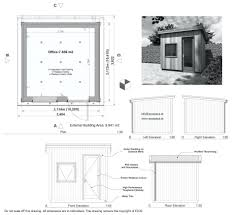 articles with garden shed office planning permission tag backyard