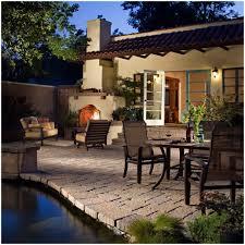 The Backyard Grill Houston by Backyards Impressive Backyard Patio Ideas With Grill My Design