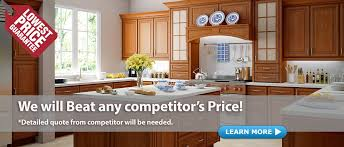Best Quality Kitchen Cabinets For The Price Beautiful Kitchen Cabinet Prices 91 For Your Small Home Decor