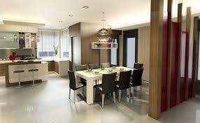 malaysia home interior design malaysia home interior design best home design ideas