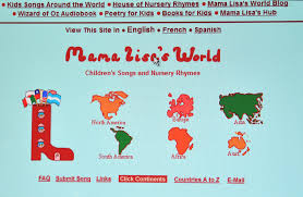 english for kids great websites