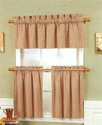 different curtain styles kitchen curtain styles chic curtain ideas for small windows