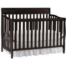 Babi Italia Mayfair Flat Convertible Crib Graco Charleston Classic 4 In 1 Convertible Crib Cherry Cribs