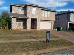 tara homes for sale san antonio tx real estate