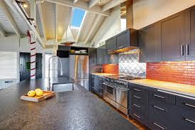 modern beach kitchen photo gallery u2013 metropolis drafting and construction inc