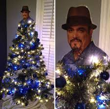 christmas tree angel 10 of the most creative christmas tree toppers veriy