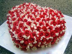 valentine cakes u2013 queenettes cake