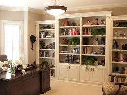 Unfinished Bookshelf Overview White Bookcase Shelf Diy Bookcase With Kitchen Cabinets