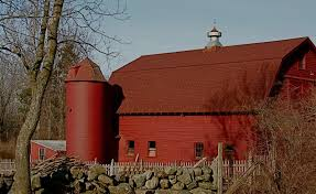 barn red paint sunrise u2014 jessica color classic colors barn red paint