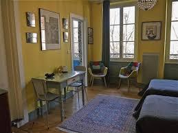 chambres hotes strasbourg chambre d hôtes la célestine chambres d hôtes strasbourg