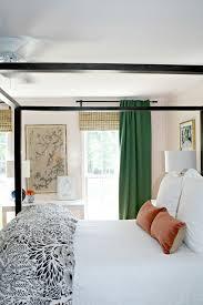 pinterest curtains bedroom bedroom elegant 45 best ikea curtains images on pinterest prepare