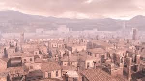 Florence Flag San Marco District Florence Assassin U0027s Creed Wiki Fandom