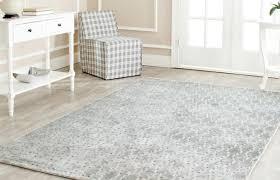 rugs amiable grey geometric rug uk satisfactory light grey