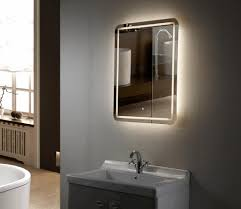backlit bathroom vanity mirror bathroom bathroom vanity mirror new backlit bathroom vanity mirrors