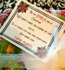 the 12 days of christmas for your child u0027s teacher christmas