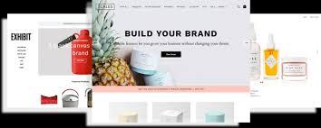 design website 78 best ecommerce website design exles award winners