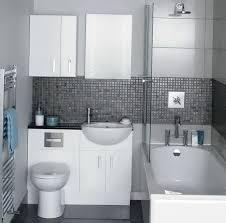 small bathroom design ideas uk small bathroom design ideas with shower home design ideas