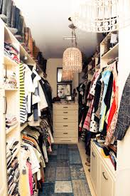 Closet Room by 271 Best Closets And Collections Images On Pinterest Closet
