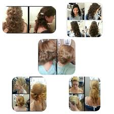 trim n style 11 photos hair salons 99 rte 23 hamburg nj