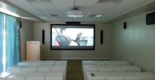 best home theater projectors 2015 projectors home theater u0026 commercial suess electronics