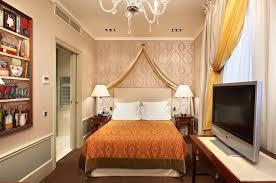 family room el palace hotel barcelona 5 stars luxury hotel