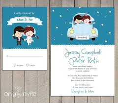 Groom And Groom Wedding Card 23 Best Cartoon Cards Images On Pinterest Cartoon Grooms And