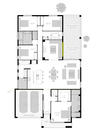broadbeach 16 floor plan indulge your senses and immerse