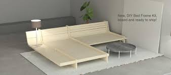 organic filled mattresses without flame retardants or toxic chemicals