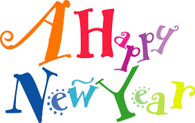 a happy new year happy new year png transparent images png all