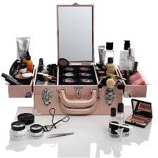 professional makeup trunk makeup trunk makeup