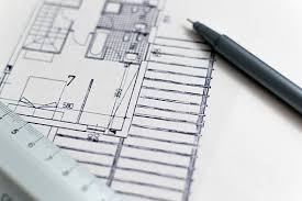 architecture plan architect images pixabay free pictures