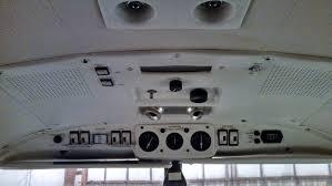 n27272 m u0026s aviation services
