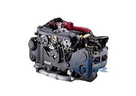 cosworth subaru engine vinny ten racing ej257 550 series long block