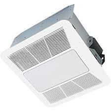 Led Bathroom Fan Delta Breezsmart Smt150led 150 Cfm Exhaust Bath Fan Led Light And