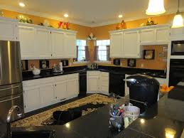 c and c cabinets painted cabinets are the rage c c cabinets